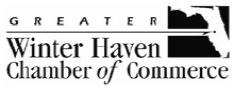 Winter Haven Florida Chamber Of Commerce